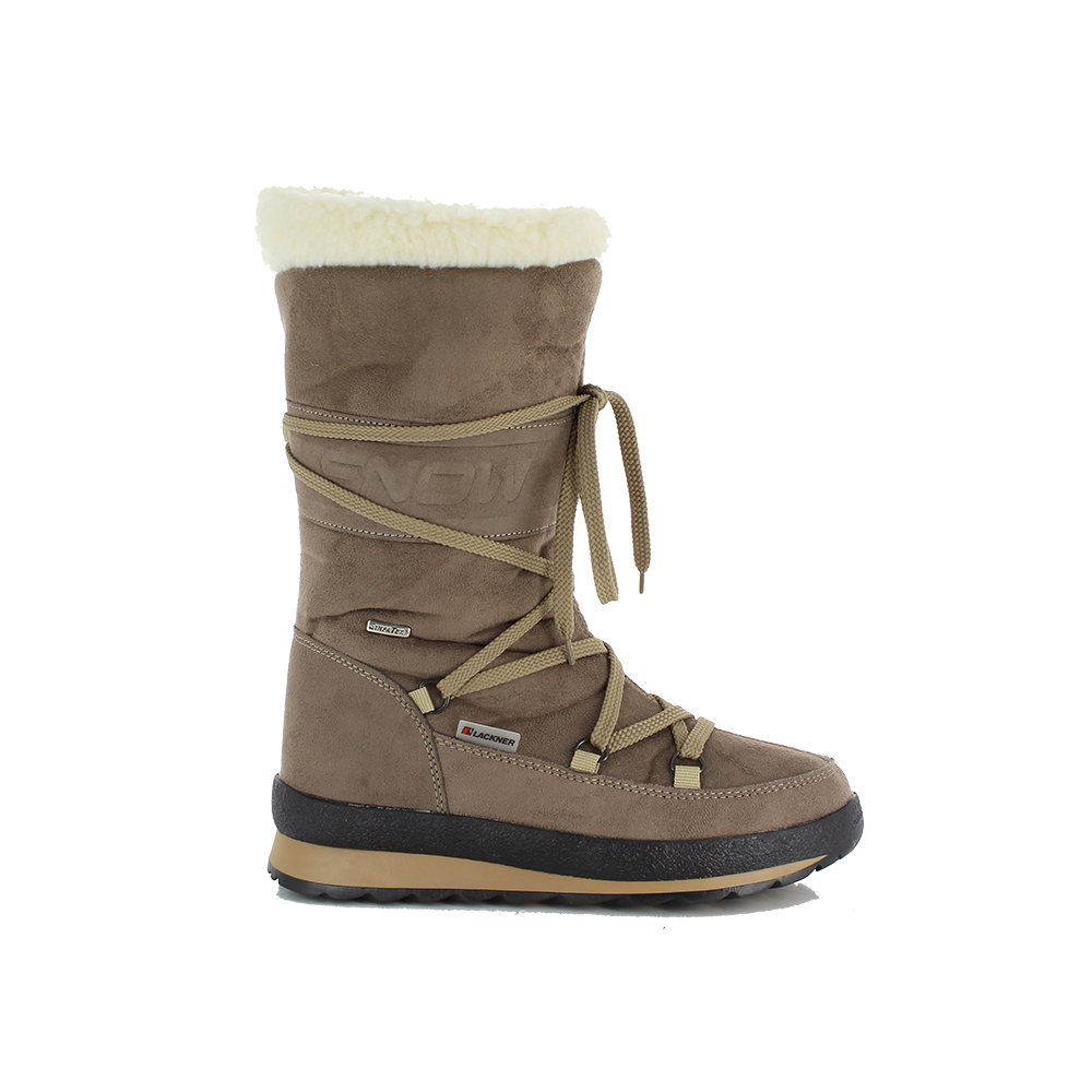Winter schuhe damen 2015