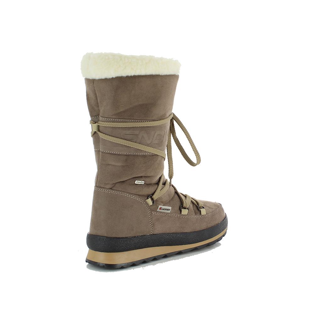 große Vielfalt Stile erstaunliche Qualität verschiedene Stile 02-Damen-Winterstiefel-wasserdicht-Winterschuhe-7714-Tanja ...