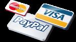 pay-150x84
