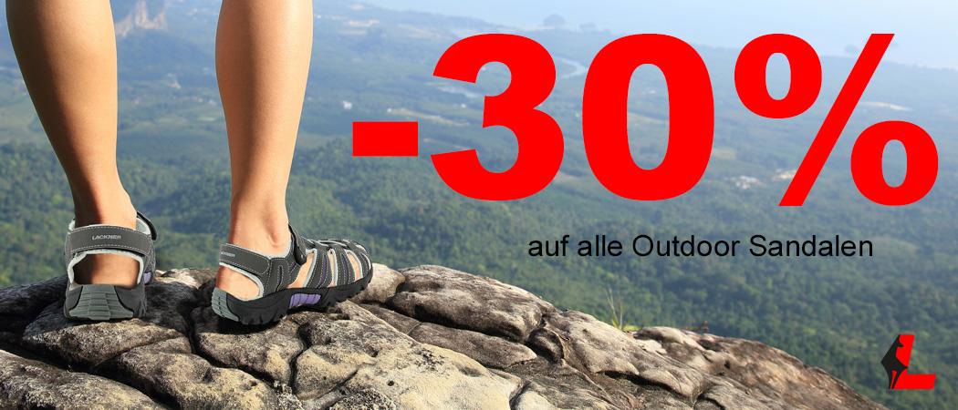 Slider-für-Home--30%-auf-Sandalen