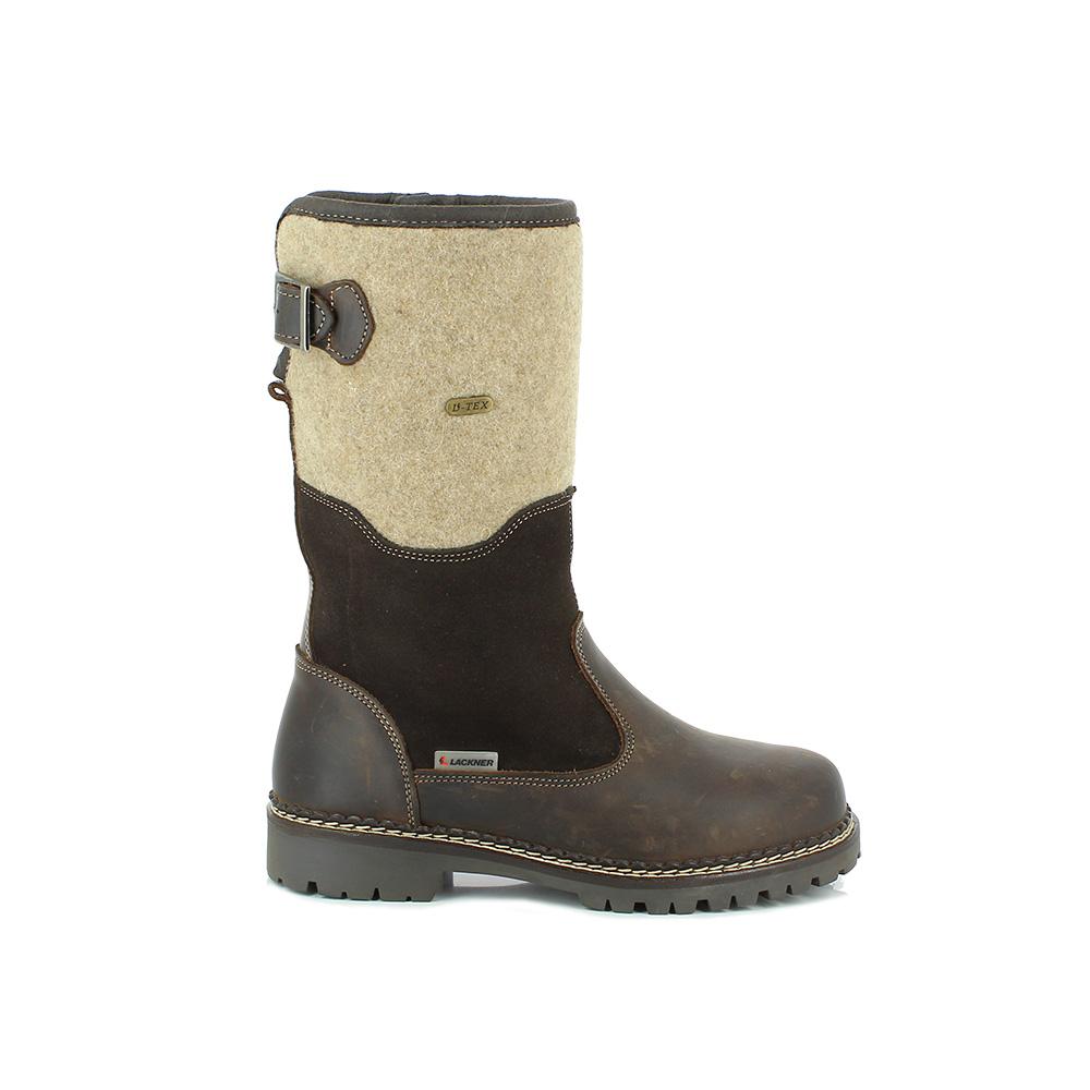 separation shoes aec99 516ff 01-Damen-Herren-Winterstiefel-Filzstiefel-Lederstiefel-7657 ...
