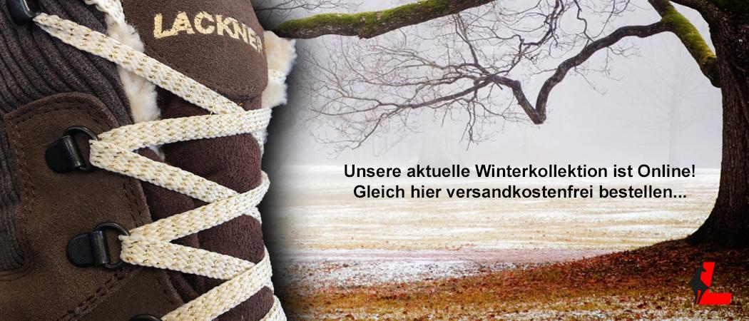 slider-fuer-home-neue-winterkollektion