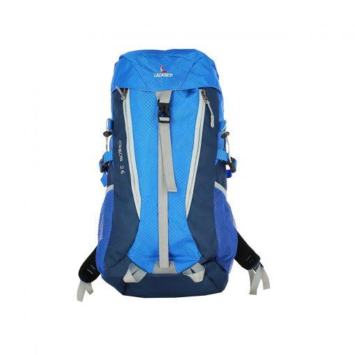 Rucksack Creon blau