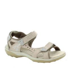 Sandale Miriam sand