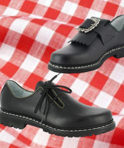 Trachten - Schuhe