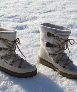 Winterstiefel & Boots