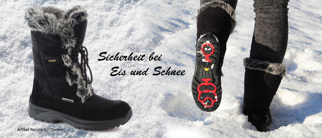 Online Shop Winterstiefel Schnee Jungen Schnee Stiefel Snow