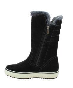 Outlet-Store 62519 f2f14 Winter Schuhe vom Tiroler Schuhproduzenten Lackner Online Shop