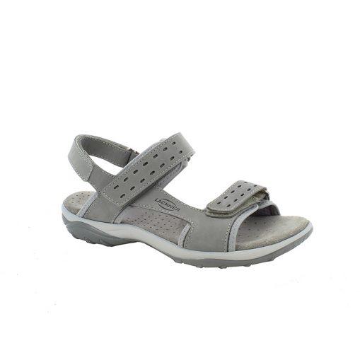 Sandale Hanni grau